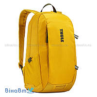 Рюкзак Thule EnRoute 13L Backpack Mikado