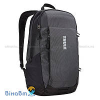 Рюкзак Thule EnRoute 18L Backpack Black