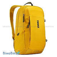 Рюкзак Thule EnRoute 18L Backpack Mikado