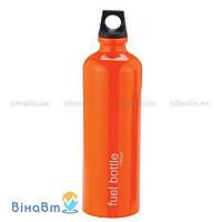 Фляга для топлива Tramp Botle TRG-025