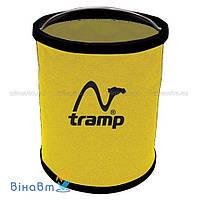Ведро складное Tramp 6 л (TRC-059)