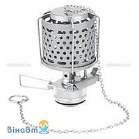 Лампа Tramp TRG-014
