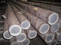 Круг сталь 40Х13 диаметром 130мм
