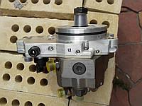 Топливный насос высокого давления (ТНВД) Форд Карго