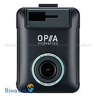 Автомобильный видеорегистратор VicoVation Vico-Opia2