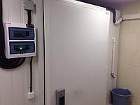 Ремонт и обслуживание холодильного оборудования, ледогенераторов