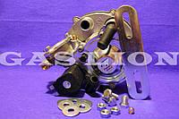 Редуктор Tomasetto АТ07 MOD 140 л.с., 2-3-е пок. c фильтром