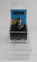 Кромочные калёвочные фрезы WPW RW06005 (R6.3mm)