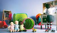 Тунель детский BUSA