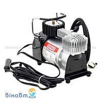 Автомобильный компрессор Vitol Elephant КА-12510