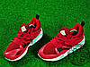 Мужские кроссовки реплика Sneaker Freaker X Puma Blaze of Glory Bloodbath, фото 2