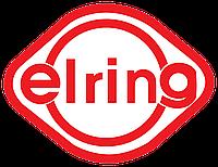 Прокладка ГБЦ Citroen Berlingo/Peugeot Partner 1.6HDI 05- (1.4mm) 4 метки, код 569.832, ELRING