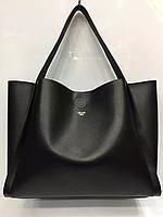 Стильная сумка Celine копия