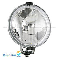 Фара дальнего света Wesem HOS2.38800 LED