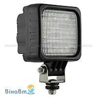 Светодиодная фара рабочего света Wesem LED1.46806
