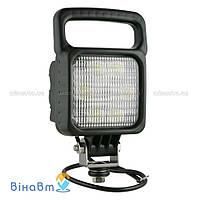 Светодиодная фара рабочего света Wesem LED1.46810