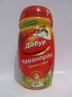 Дабур Чаванпраш, 500 гр