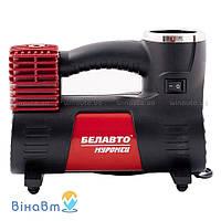 Автомобильный компрессор Белавто Муромец БК43