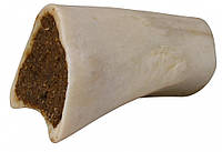 Кость Trixie Tibia Bones для собак с ягненком и рисом