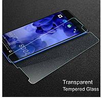 Защитное стекло Glass для HTC U Ultra
