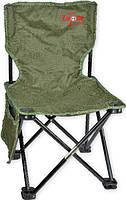Стул складной Carp Zoom Стул Foldable Chair L (CZ3187)