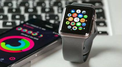 Лучшие умные часы – какие вы?