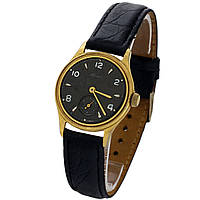 Kama vintage dustproof soviet mechanical watch