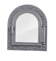 Печные дверцы Нalmat DPK9 H1611, фото 1