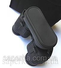 Бинокль Totem  7x35 (черный), фото 3
