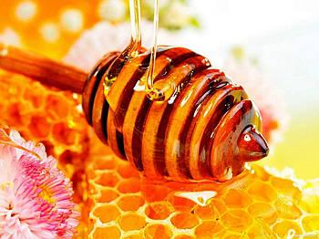 Мёд Майский 0,5 л