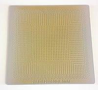 Трафарет BGA ATI HD7990 - 215-0821060