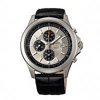 Мужские часы Orient FTT0T002K0