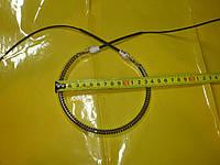 Тэн для аэрогриля 1200 Вт. / 220 В. / диаметр 140 мм.