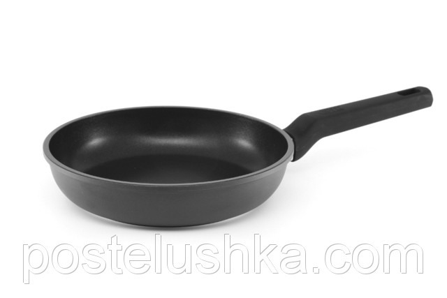 Сковорода TOSCANA  24х5.5 см, Gipfel, арт. 2365