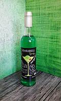 Сироп барный тм «Maribell» Маргарита