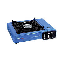 Газовая плитка Campingaz Camp CMZ400 Bistro