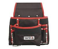 Кобура для инструмента Yato YT-7410