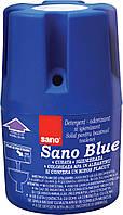 Средство для унитаза SANO Blue 150г