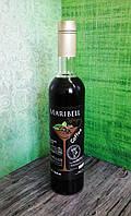 Сироп барный тм «Maribell» Кофе