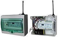 Управление холодильным оборудованием OVERVIS IСE