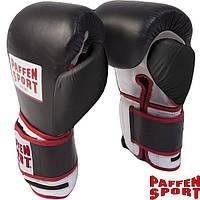 Боксерские перчатки с утяжелителями PAFFEN SPORT PRO WEIGHT TG
