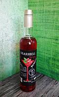 Сироп «Maribell» Барбарис