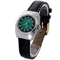 Zarja vintage dustproof shock-resist soviet mechanical watch