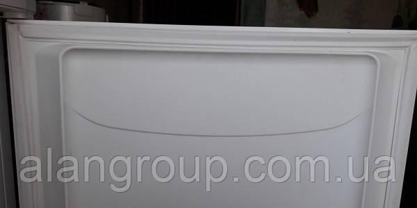 Уплотнительная резина 84 х 58 см (Аристон, Индезит, Стинол)