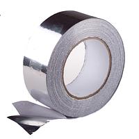 FIXIT К-2 (Lipex) Двусторонняя склеивающая и герметизирующая лента