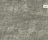 Typar SF 27 Термическискрепленный геотекстиль