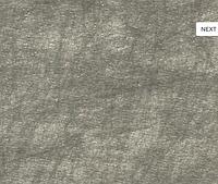 Typar SF 40 Термическискрепленный геотекстиль, фото 1