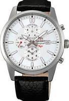 Мужские часы Orient FTT12005W