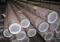 Круг сталь Х12 диаметр 160мм