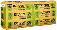 ISOVER Профи 100 мм